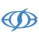 河北省科技厅-有度即时通的合作品牌