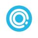 茧数SCRM社交客户管理(SCRM)软件