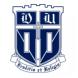 杜克大学-伯镭科技的合作品牌
