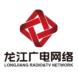 龙江网络-同洲电子的合作品牌