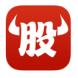 牛股王-ZEGO即构科技的合作品牌