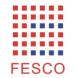 fesco-盖雅工场的合作品牌