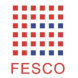 fesco-神思电子的合作品牌