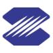 中联重科-YOP云办公的合作品牌