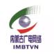 内蒙古广电-同洲电子的合作品牌