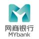 网商银行-灵活用工的合作品牌