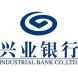 兴业银行-天云数据的成功案例
