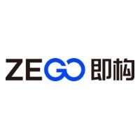 ZEGO即构科技