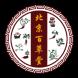 北京百草堂-万店掌的合作品牌