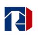 容大教育-微学伴的合作品牌