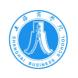 上海商业学校-云巅Owtware的合作品牌