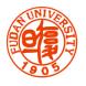 复旦大学-问卷网的合作品牌