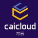 CaicloudCompass云平台(PaaS)软件