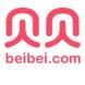贝贝网-Live800的合作品牌