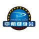 中航健身会-企业微信的合作品牌