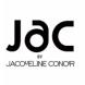 Jac服饰-深尚科技的合作品牌