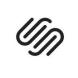 Squarespace-Trello的合作品牌