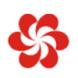 广交会电商平台-Focussend的成功案例