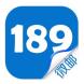 189邮箱邮件客户端软件