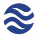 顺德农商银行-至高通信的合作品牌