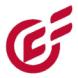 泛华金融-有传电子名片的合作品牌
