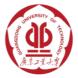 广东工业大学-中科易研的合作品牌