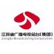 江苏省广播电视总台-腾讯企业邮箱的合作品牌