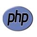 php中文网-Alexa排名优化工具的合作品牌