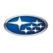 斯巴鲁汽车-群狼调研的合作品牌