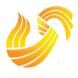 山东广播电视台-同洲电子的成功案例
