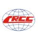 中国铁建-汇桔网的合作品牌