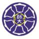 国立台湾师范大学-数据公园的合作品牌