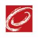 火星时代教育-九鹿林的合作品牌