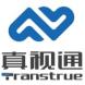 真视通科技-RuiPin睿聘的合作品牌