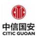 中信国安-极晨智道-CRM的合作品牌