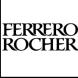 费列罗-秘塔OCR的合作品牌