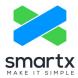 SmartX-灵雀云Alauda的合作品牌