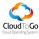 行云创新集成开发环境(IDE)软件