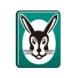 vaillant-LeanIX的合作品牌