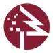 杉数科技电商系统软件
