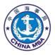 江苏海事局-有度即时通的合作品牌