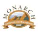 MonarchInvestment-dropbox的合作品牌