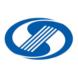 中国互联网协会-Focussend的合作品牌