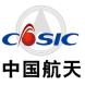 中国航天科工集团公司-SPSSAU的合作品牌