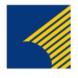 长城证券-采贝教育的合作品牌