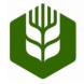 中储粮-点米科技的合作品牌