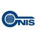中国标准化研究院-快商通的合作品牌