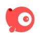 大塘小鱼-鲸奇SCRM的合作品牌
