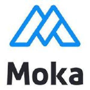 Moka招聘