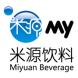 米源-捷荟信息的合作品牌